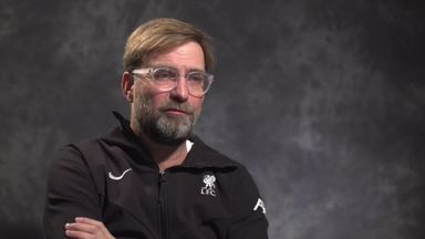 Klopp: We have to find solutions