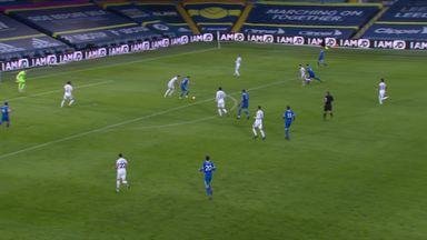 Maupay scores brilliant team goal (17)