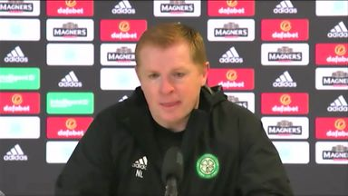 Celtic confirm new coronavirus case