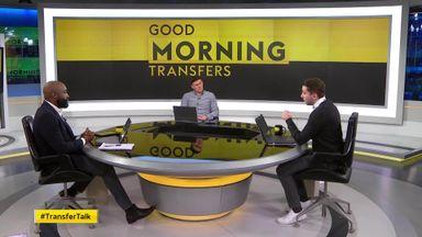 Will Eriksen make sensational Tottenham return?