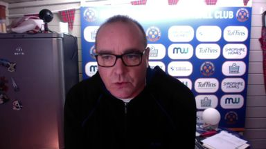 'Full Shrewsbury squad have been isolating'