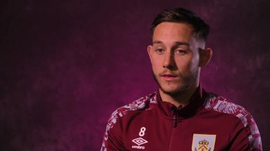 Brownhill: A special day when fans return