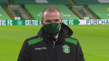 Hibs concerned about Celtic fixture