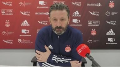 McInnes confident football can continue
