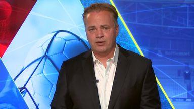 Bosnich: Premier League title race wide open