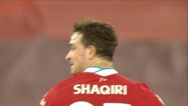 Shaqiri shot blocked (21)