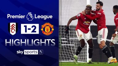 Pogba screamer sends Man Utd top