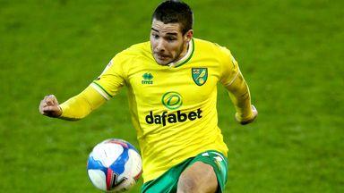 EFL transfer window talent watch
