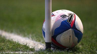 Non-league clubs below Level 6 receive grant