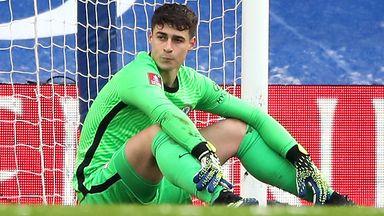 'Chelsea want instant success'