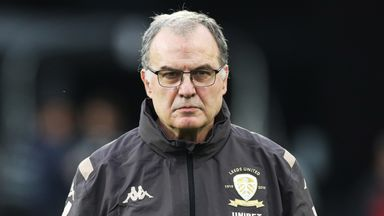 Smith: Bielsa impact unique