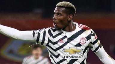Merse: Match-winner Pogba must play