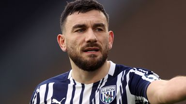 'West Brom, West Ham could face small fine'