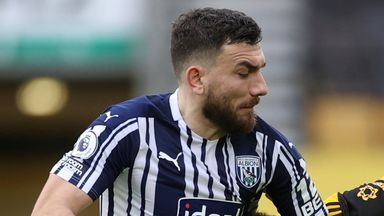PL to investigate Snodgrass 'agreement'