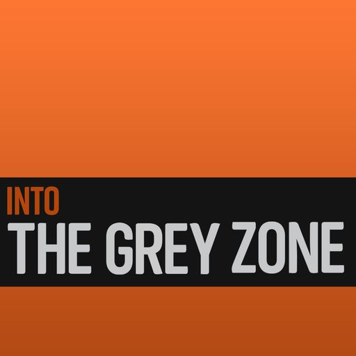 What is the Grey Zone