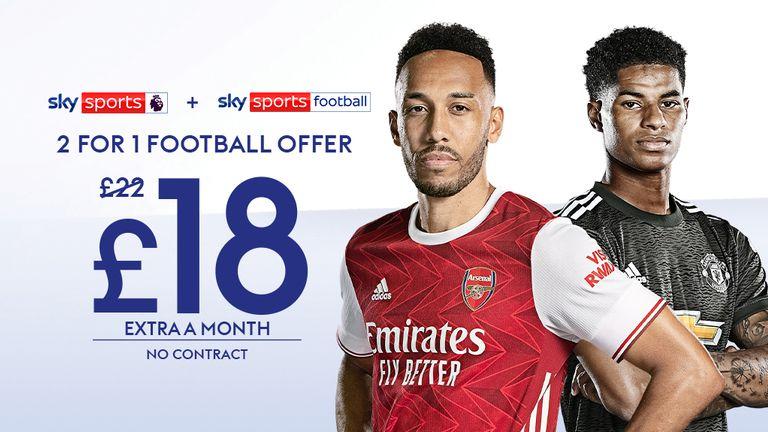 dth 2for1 football offer wk 3 ass