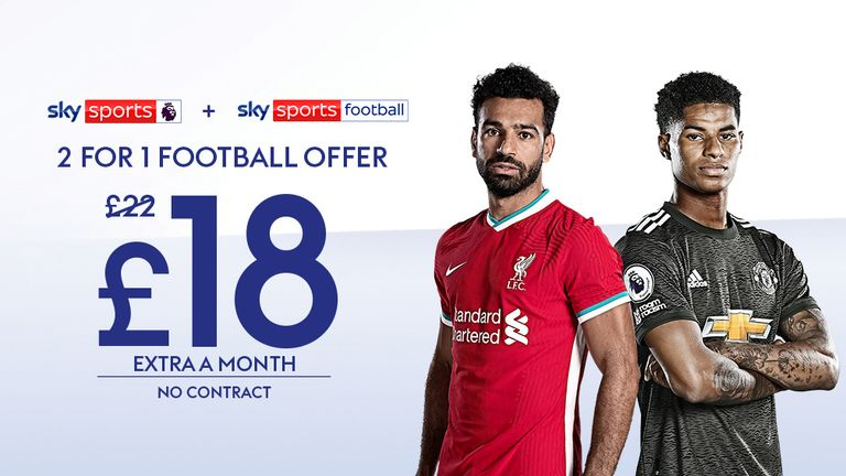 dth 2for1 offer 2021 ass