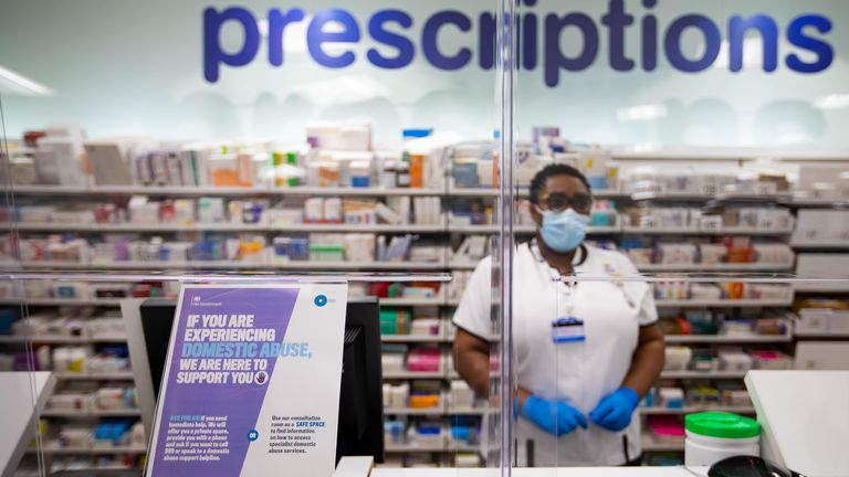 Boots and several other pharmacies have signed up to the scheme