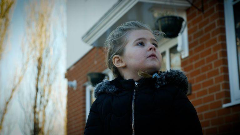 Jason Farrell investigates the impact of lockdown on future generation's education.