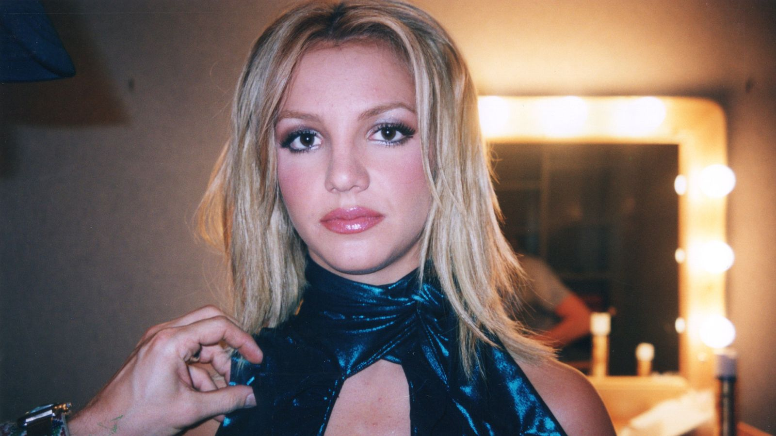 Framing Britney Spears: The court docket battle, the protests, and the 'glee in her struggling'