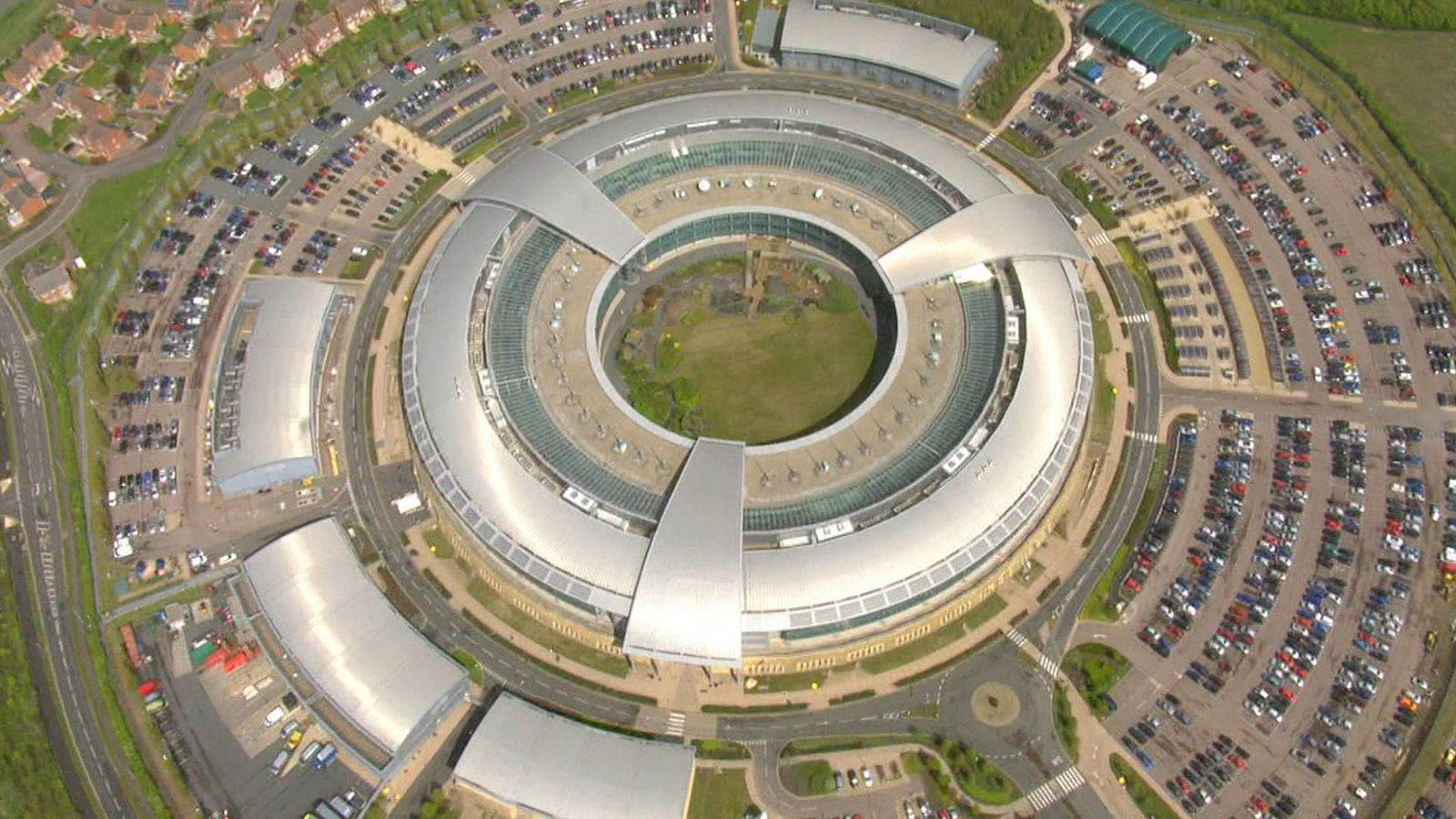 GCHQ wants AI to help UK combat crime and disinformation attacks