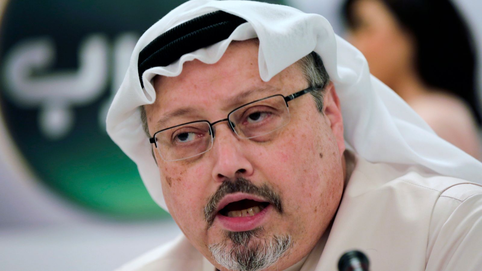 Jamal Khashoggi: US report anticipated guilty Saudi Crown Prince Mohammed bin Salman for journalist's homicide
