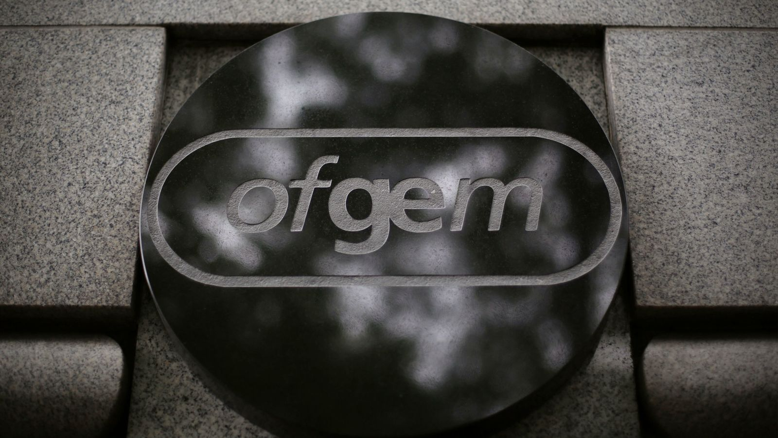 Ofgem Boss Implies Millions of People could be affected by Energy Companies Going Bust