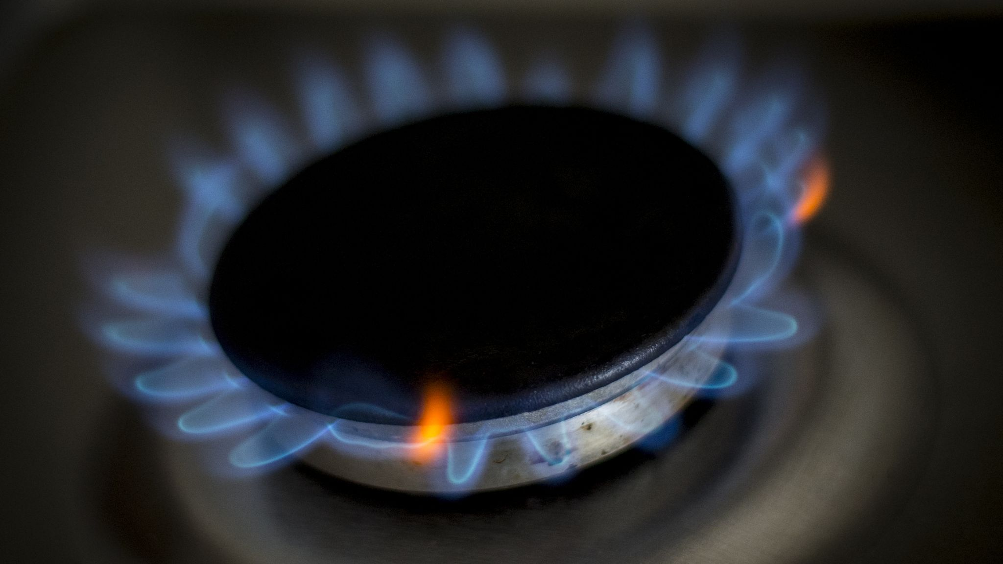 Utility Point latest energy supplier failure amid ...