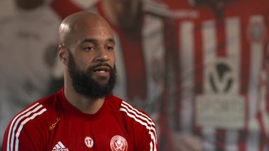 McGoldrick: I'd trade goals for wins