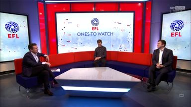 EFL Ones To Watch