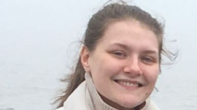 Libby Squire was murdered in her university town of Hull