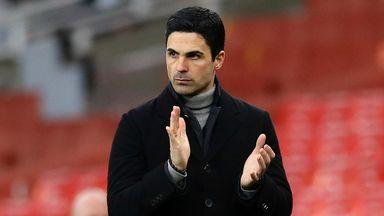 Seaman: Olympiakos still dangerous