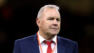 Pivac: We're not the finished article