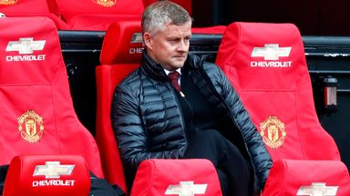 'Man Utd can keep pressure on City'
