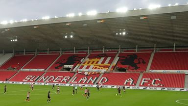 Phillips: Sunderland takeover a long time coming