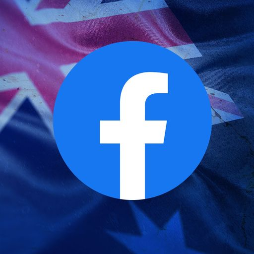 Why Facebook blocked news in Australia and what it means for the rest of the world