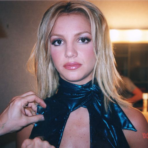 Framing Britney Spears: 'There was so much glee in her suffering'