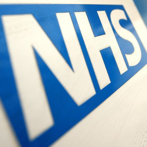 Calls for NHS staff to have access to similar mental health support as war veterans