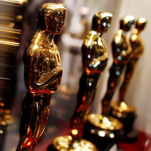 How to watch this year's Oscar award nominees