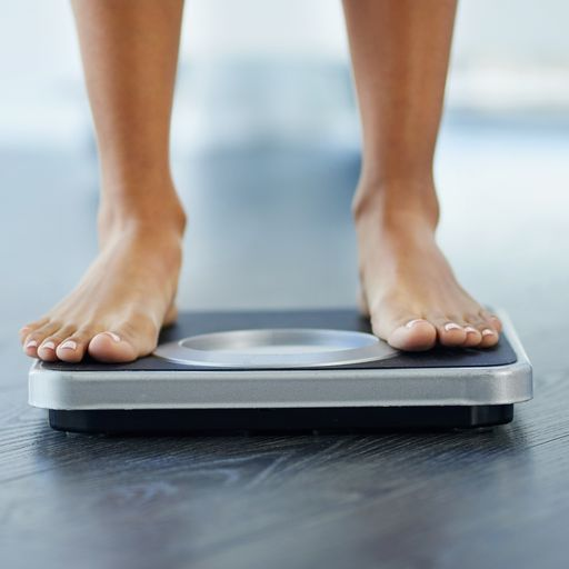 Obesity 'a major factor' in risk of hospitalisation and death from COVID - study