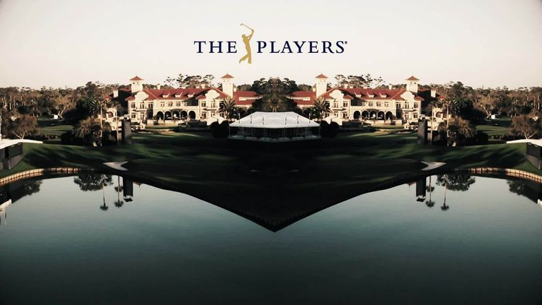 The Players Championship 2021: Rory McIlroy's title defense live on Sky Sports' dedicated channel |  Golf news