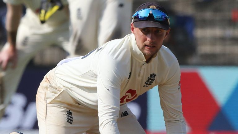 skysports joe root england 5273352