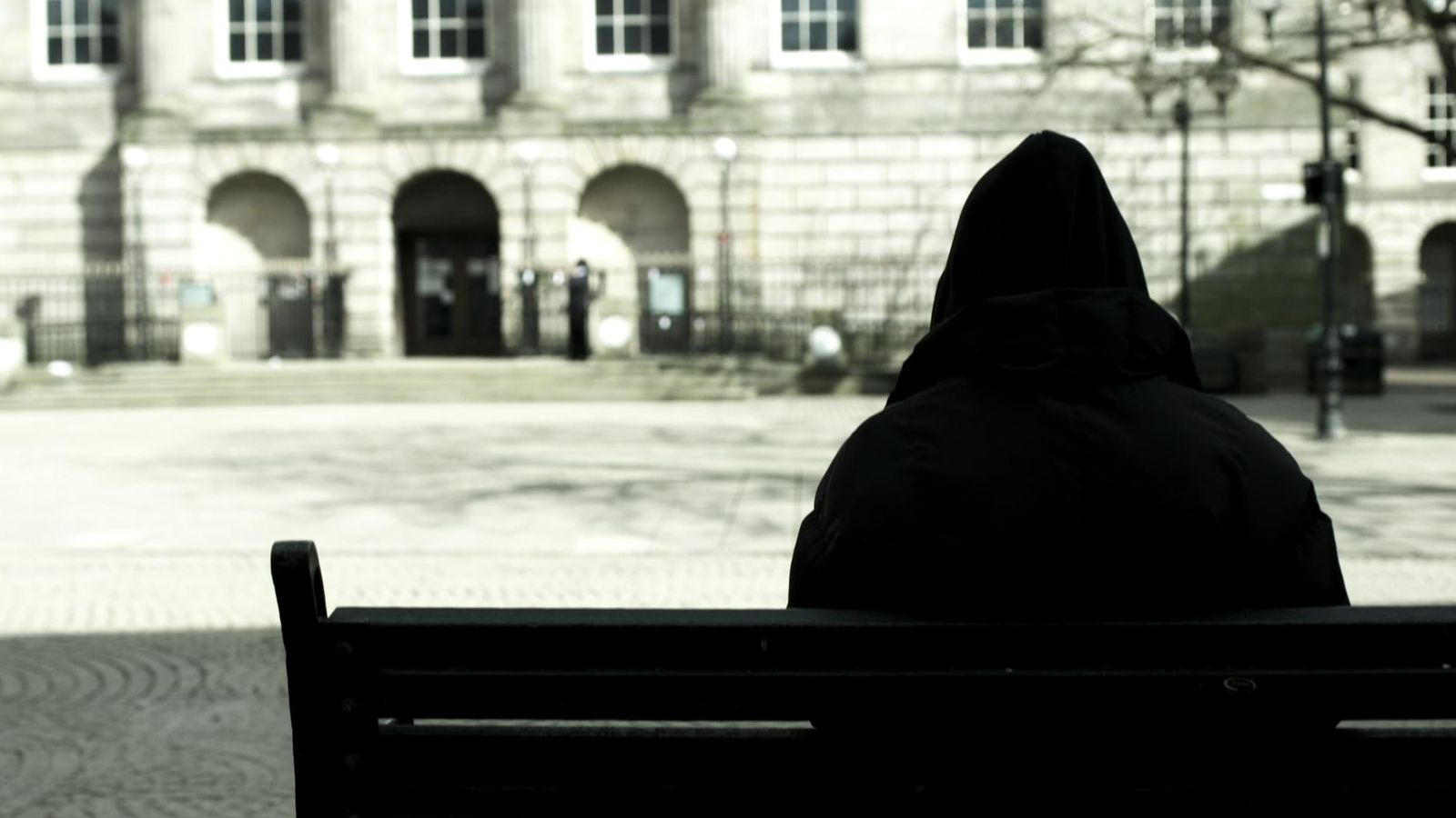 County lines gangs have changed tactics during COVID - and their victims are getting even younger