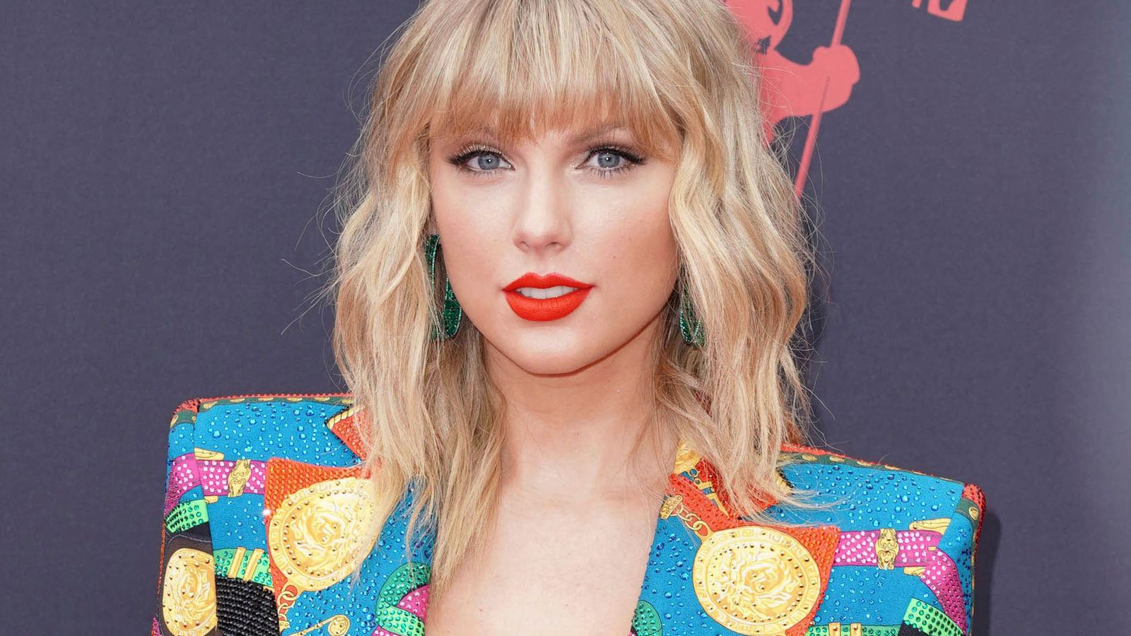 Taylor Swift hits out at Netflix present Ginny and Georgia over 'lazy' and 'deeply sexist' joke