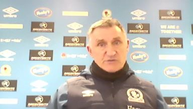Mowbray: Celtic hurting but must react