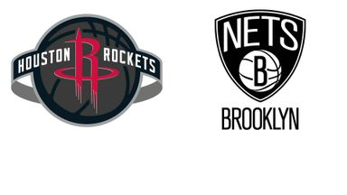 NAB Week 11: Brooklyn @ Houston