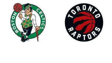 NBA Week 11: Toronto @ Boston