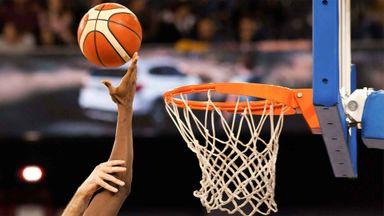 NBA: TNT Tip-Off Show 07.03 2200