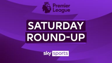 PL: MD27: Saturday Round-up