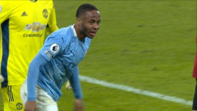 Sterling inches away! (79)